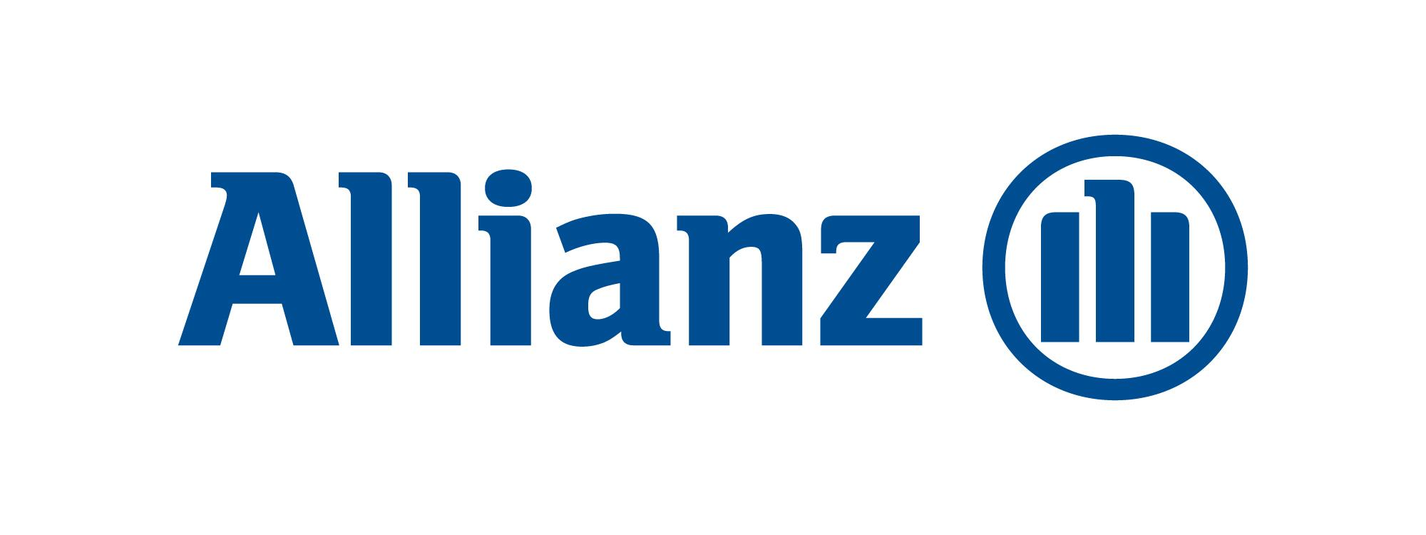 Allianz Logo Vector Allianz Logo Allianz Logo Png